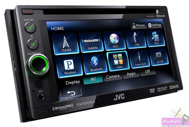 Sony car stereos with bluetooth 15